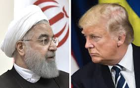 SHBA përgatit planin se si t'i përgjigjet Iranit në rast të ndonjë sulmi