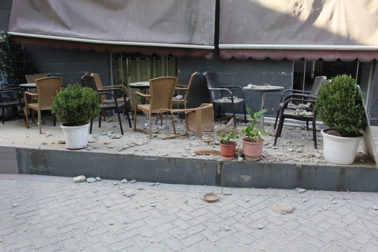 Tërmeti/ Rama anulon udhëtimin për New York, kthehet në Tiranë