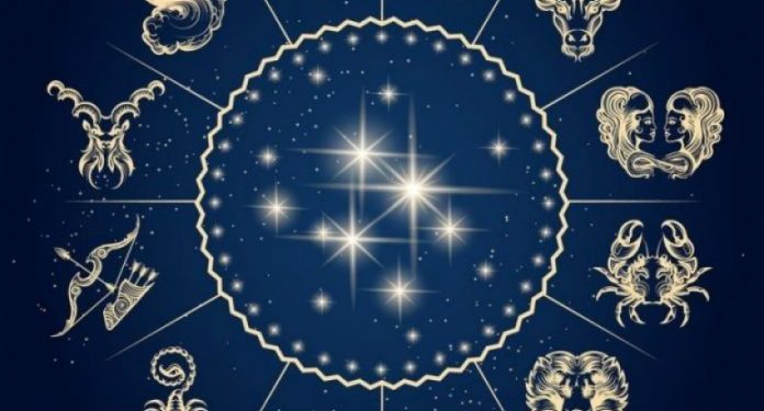 Horoskop/Këto janë dy shenjat më të zgjuara