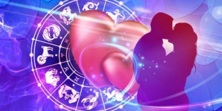 """Katër shenjat e Horoskopit që dinë të japin përjetime """"magjike"""" në dashuri"""