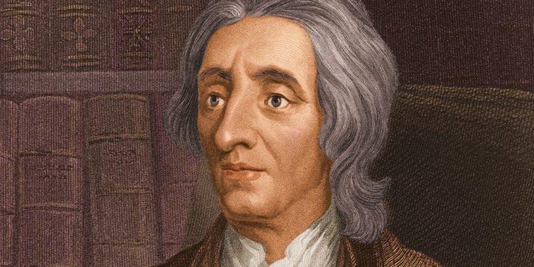 Esseja e hershme e John Locke zbulon rrënjët e ideve themelore demokratike