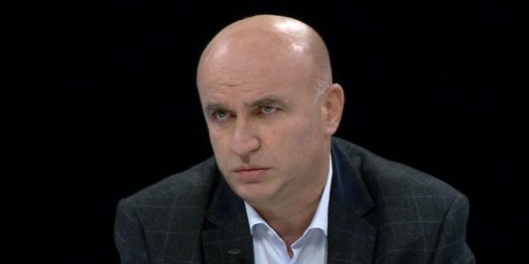Për ata që derdhën lotë për dorëheqjen e Haradinaj