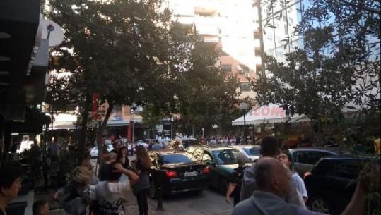 Ministria e Mbrojtjes reagon pas tërmetit: Më i forti në 20-30 vitet e fundit
