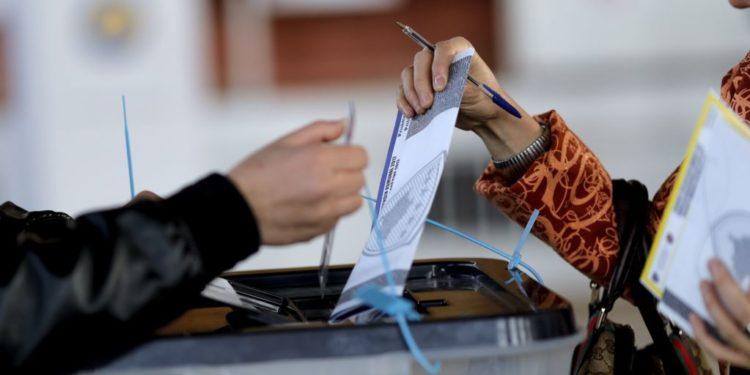 Zgjedhjet në Kosovë, rreth 100 vëzhgues nga BE