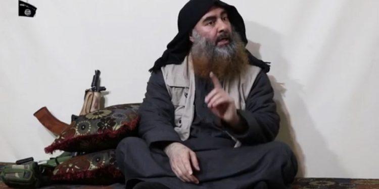 ISIS pranon vdekjen e Al-Bagdadit, emëron udhëheqësin e ri
