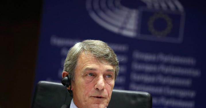 Presidenti i PE, pro negociatave: U thamë bëni përpjekje, tani duhet të përputhemi