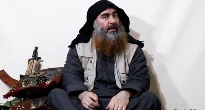 Vritet shefi i terroristëve Al-Bagdadi? Trump paralajmëron një lajm të rëndësishëm