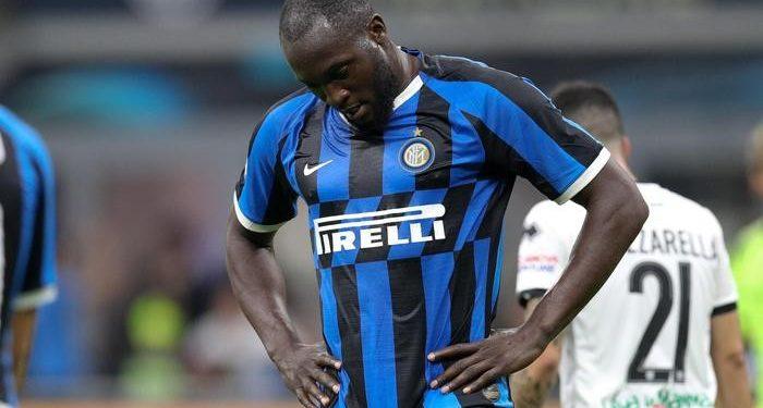 """VIDEO/ Interi nuk përfiton nga barazimi i Juves, ndalet nga Parma në """"San Siro"""""""