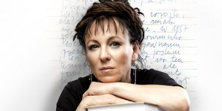 Ministri polak i Kulturës: Asnjë roman të nobelistes s'kam lexuar deri në fund