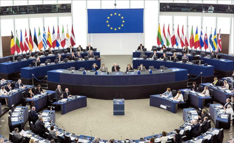 """""""Keqardhje për rolin e Macron"""", Parlamenti Evropian del me rezolutë për bllokimin e negociatave"""