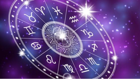 Njihuni me shenjat xheloze dhe ziliqare të Horoskopit