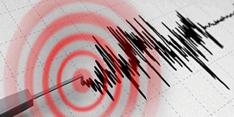 Sërish tërmet në Korçë, ja sa ballë ishte