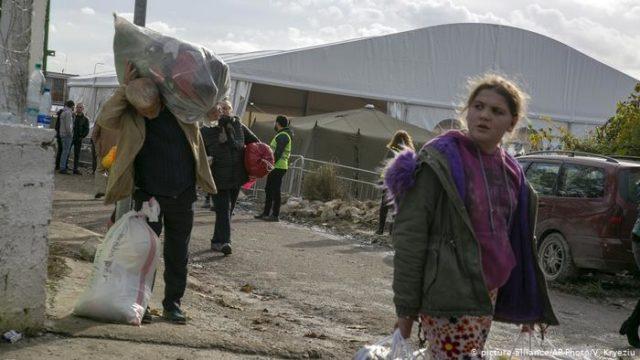 Post Tërmeti/Modeli gjerman i bëri abuzuesit me ndërtimet që të shkonin para drejtësisë