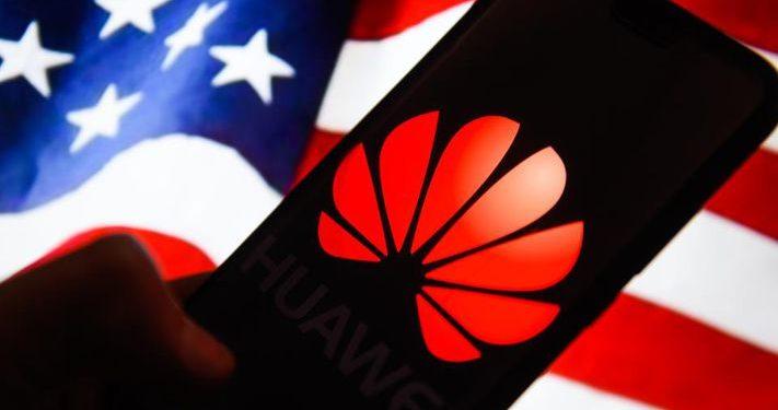 Shqipëria, ambasadorët dhe rreziku fals nga Huawei kinez