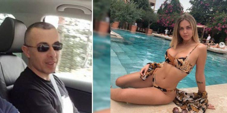 Lidhjet me Rrajën, modelja Kejvina Kthella merret në pyetje për atentatin ndaj prokurorit
