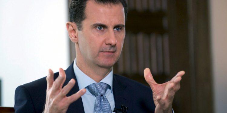 Al Assad për mediat ruse: BE duhet të ketë frikë nga Erdogan, mbështet terroristët në Siri