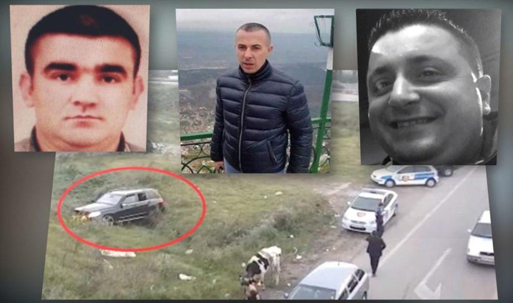 """Atentati ndaj prokurorit/ Lë spitalin """"i forti"""" i Shijakut, transferohet në shtëpi me ambulancë dhe polici"""