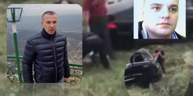 Atentati ndaj prokurorit Arjan Ndoj, hetohet pistoleta me silenciator, ende mister autorët