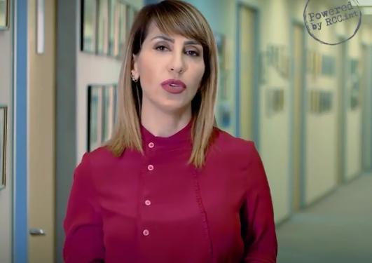 Mini-shengeni ballkanik, reagon Bregu me videomesazh: Bashkëpunimi rajonal, një histori në zhvillim