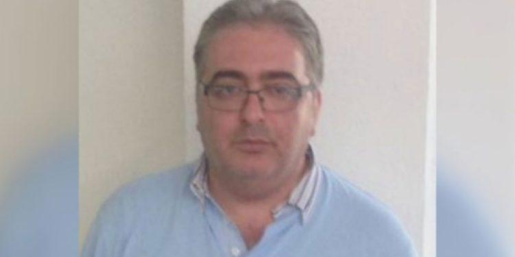 Mashtronte biznesmenët duke u shtirur si mik i Ramës, Apeli vulos dënimin me 9 vite për Cirunën