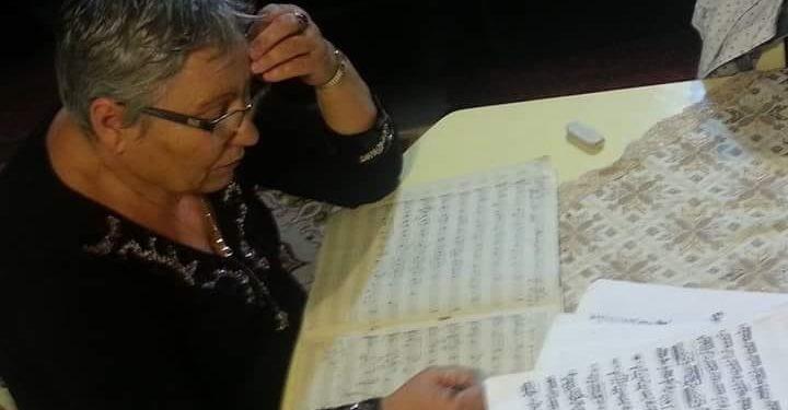 Nuk la gjë pa thënë për Vera Grabockën, Diana Ziu letër të hapur Ramës dhe i bën një kërkesë