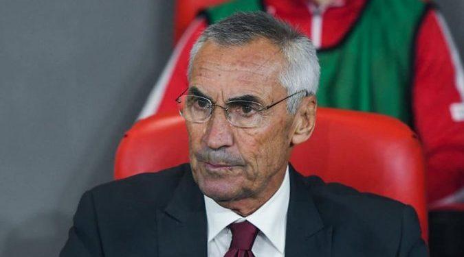 Edi Reja i jep fund spekulimeve, konfirmon se ka arritur një marrëveshje të re me FSHF