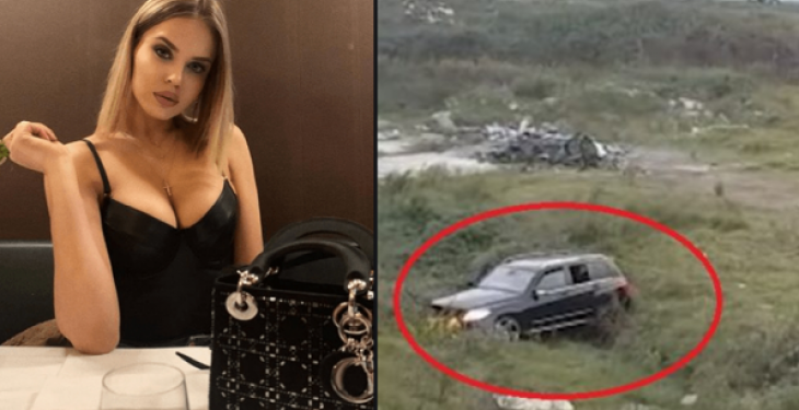 Hetimet për atentatin në Durrës/ Prokuroria i kthen celularin Kejvina Kthellës, por i mban makinën