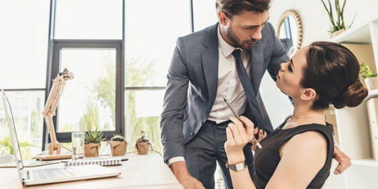 Cilët meshkuj kanë më shumë prirje për pabesi sipas horoskopit