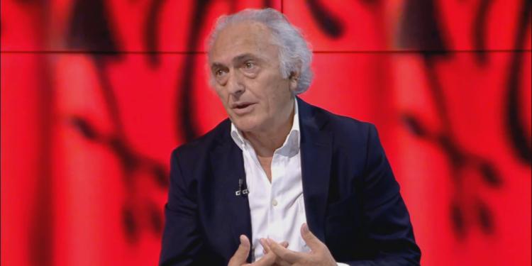 """""""Shqipëria të dalë nga Konferenca Islamike, ndryshe nuk na qas njeri në Europë"""""""