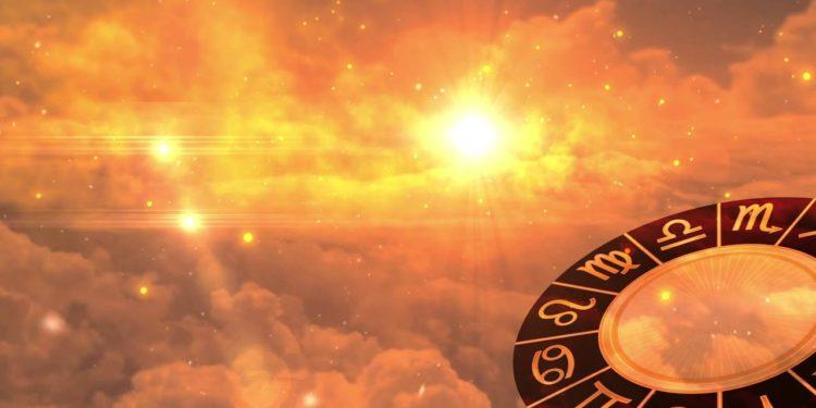 Çfarë parashikojnë yjet për ditën e sotme 6 nëntor 2019