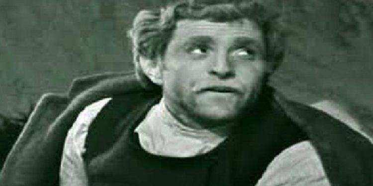 Ndahet nga jeta aktori i teatrit të Durrësit, Josif Koçi