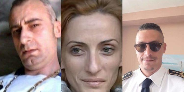 Durrës/Apeli lë në burg ish-shefin e sigurisë së Burgut që vrau Dritan Haxhollin në shtëpinë e Marsida Qatjas