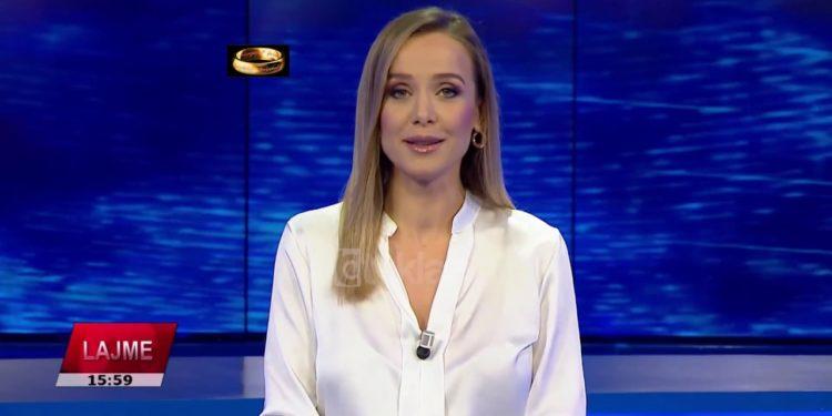 Gazetarja shqiptare: Të ftuarit më ngacmojnë në studio, më kërkojnë numrin e telefonit