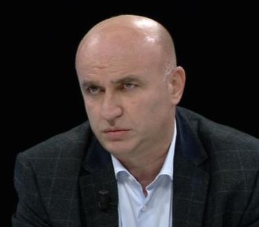 """Përpjekja e Ilir Metës për t'u sjellë si """"prokuror Antimafie"""", ndaj diplomatëve të Perëndimit"""