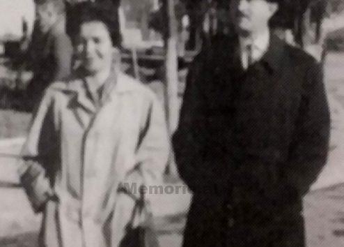 Zhdukja e mjekut hebre në 1973/ Dëshmia shokuese e bashkëshortes: Si u gjet trupi pa kokë