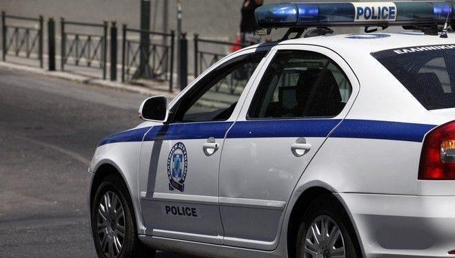 Transportonte drogë nëpër Korfuz, pranga 21-vjeçarit shqiptar