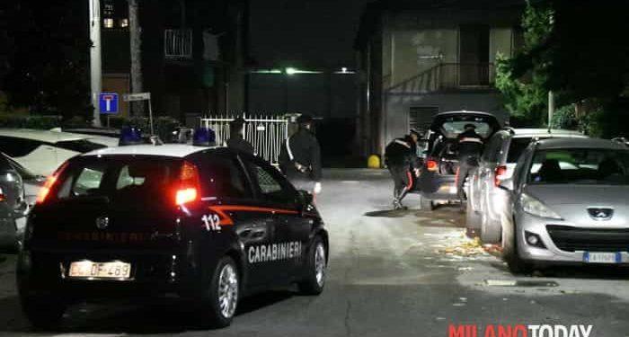 Të shtëna me armë në një lokal në Itali, shqiptari në gjendje të rëndë