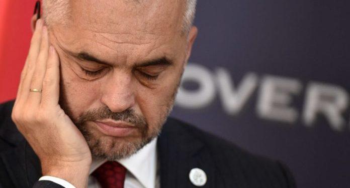 Mbi gabimet e Edi Ramës dhe sulmet nganjëherë histerike kundër tij nga çarshia digjitale e Kosovës