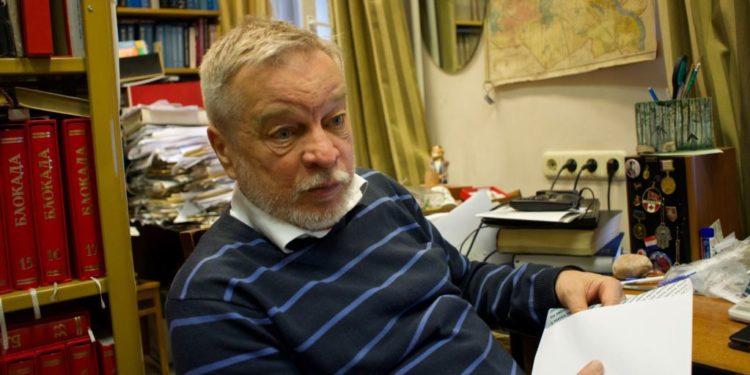 """""""Busti i Stalinit vendoset nëpër zyra"""", historiani rus: Si po ngrihet sërish kulti i diktatorit sovjetik"""