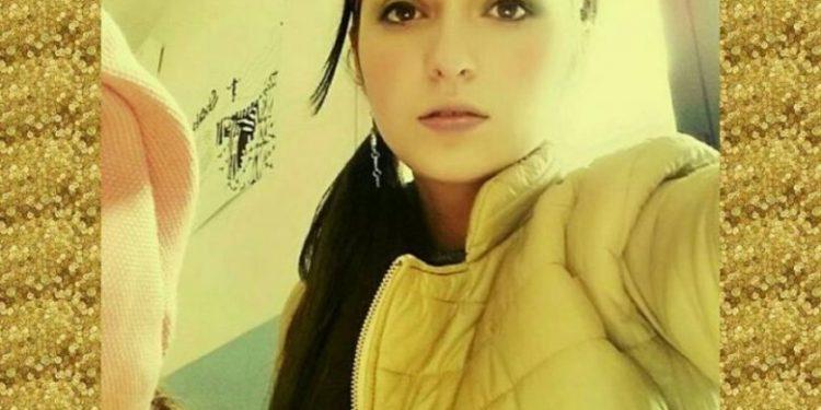 Kronika/Rrëfen vajza që i shpëtoi përdh**imit në Elbasan