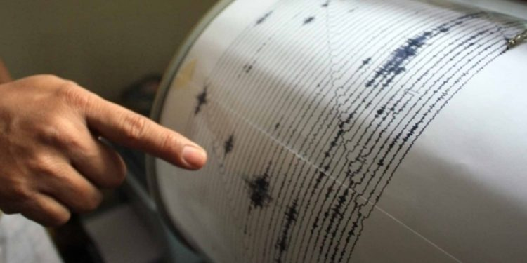 Lëkundje toke edhe në vendet fqinje, tërmeti 5.1 ballë godet Bosnje-Hercegovinën