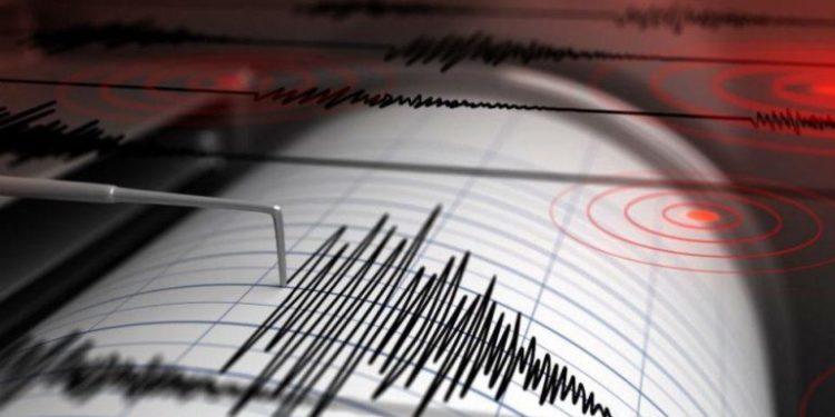 Lëkundjet e tërmetit në Korçë nuk mbarojnë, sërish gjatë natës