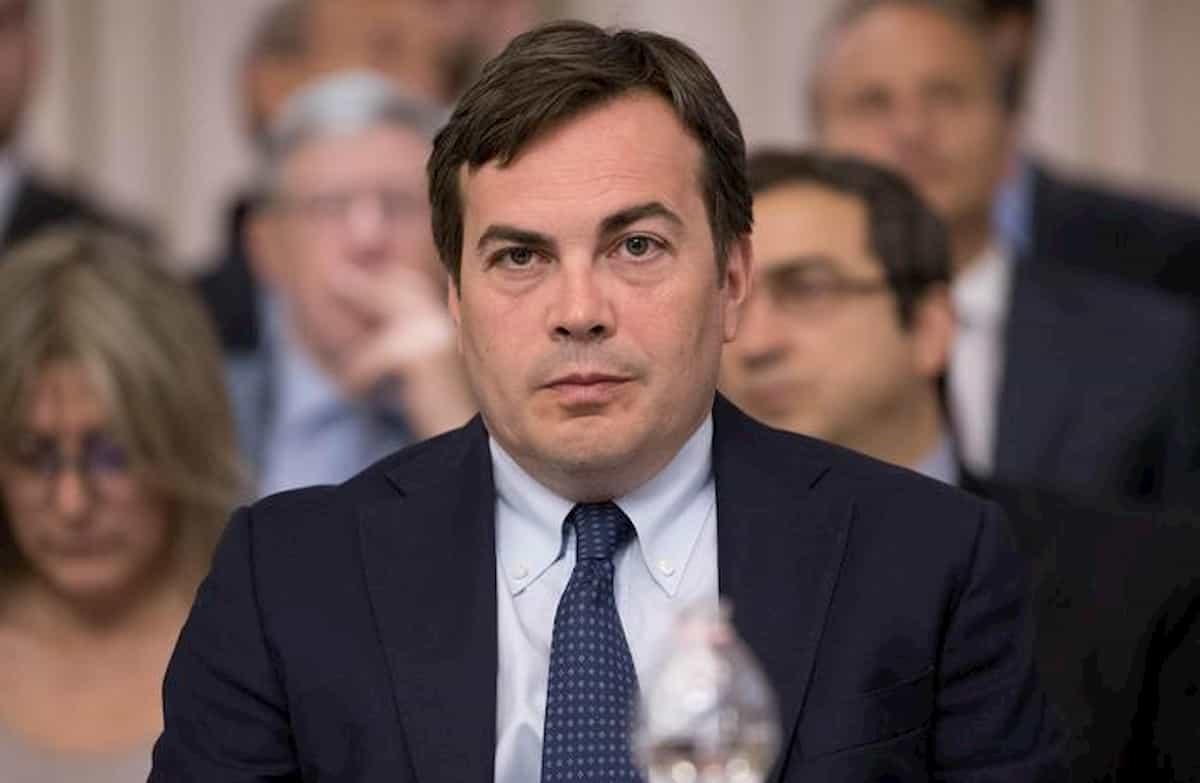 Do të përballemi me një skenar të ri   ministri italian flet për negociatat e BE me Tiranën dhe Shkupin