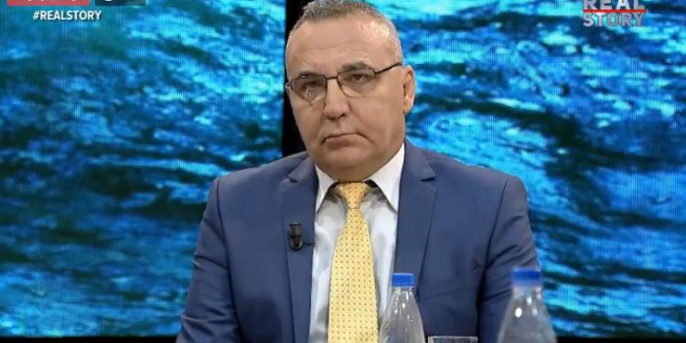 Kush mund ta qeverisë më mirë Shqipërinë, Rama apo Basha?