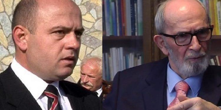 Pas kushtit të LDK-së, Albin Kurti propozon dy emra për postin e Presidentit të Kosovës