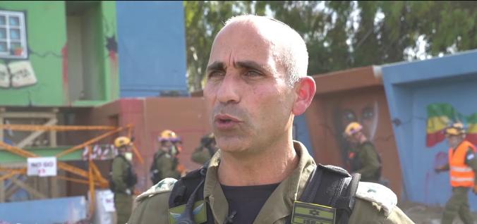 Tërmeti / Flet nga Durrësi koloneli izraelit: Nuk e harrojmë çfarë bëtë për ne gjatë Holokaustit
