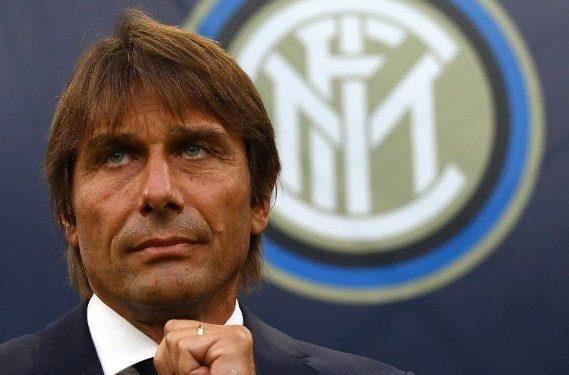 Champions/Pa Messin dhe Piquen, Conte ka vetëm një dyshim për ekipin e vet