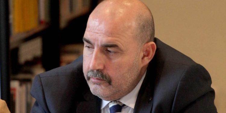 Aplikimi i sistemit '41-bis'/ Kërcënohet me jetë drejtori i Përgjithshëm i Burgjeve