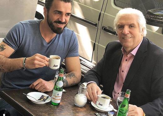 Dhuroi 3 milionë euro për Shqipërinë por nuk e bëri publike, kush është biznesmeni që veproi ndryshe
