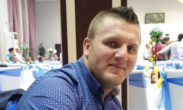 Vrasja e të riut në Gjirokastër, RENEA arreston pas tre vitesh autorin e dyshuar
